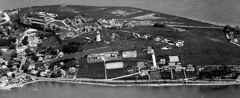 795px-Fort_Revere_Aerial_View