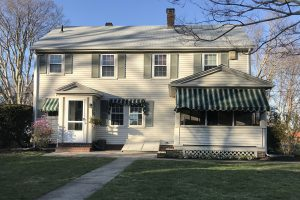 45 Union St Plymouth, MA 02360
