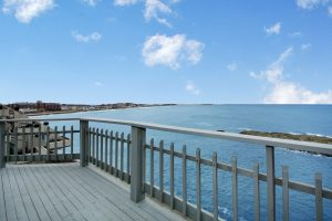 24 Oceanside Drive WATERFRONT - Unit 24