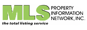 MLS Property Information Network